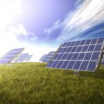 Ile energii produkuje ogniwo fotowoltaiczne