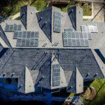Budujemy ekologiczny dom